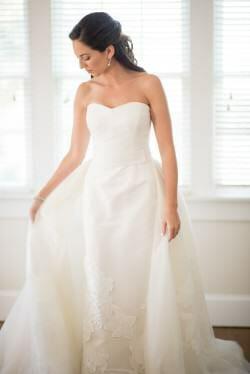 marr-wedding-0106