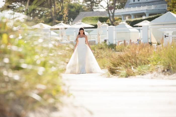 marr-wedding-0191