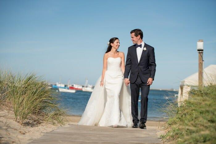 marr-wedding-0223