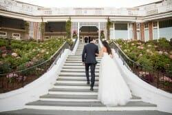 marr-wedding-0330