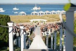 marr-wedding-0436