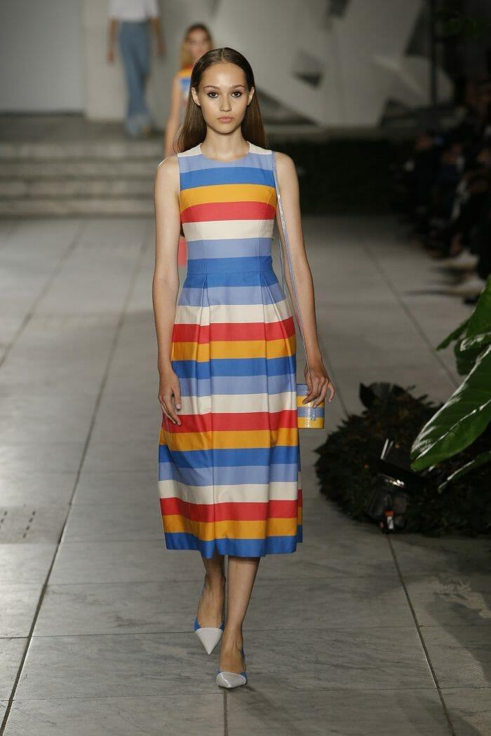 Carolina-Herrer-NY_Spring-18-Runway-show-07