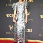 Sarah Paulson, Emmys