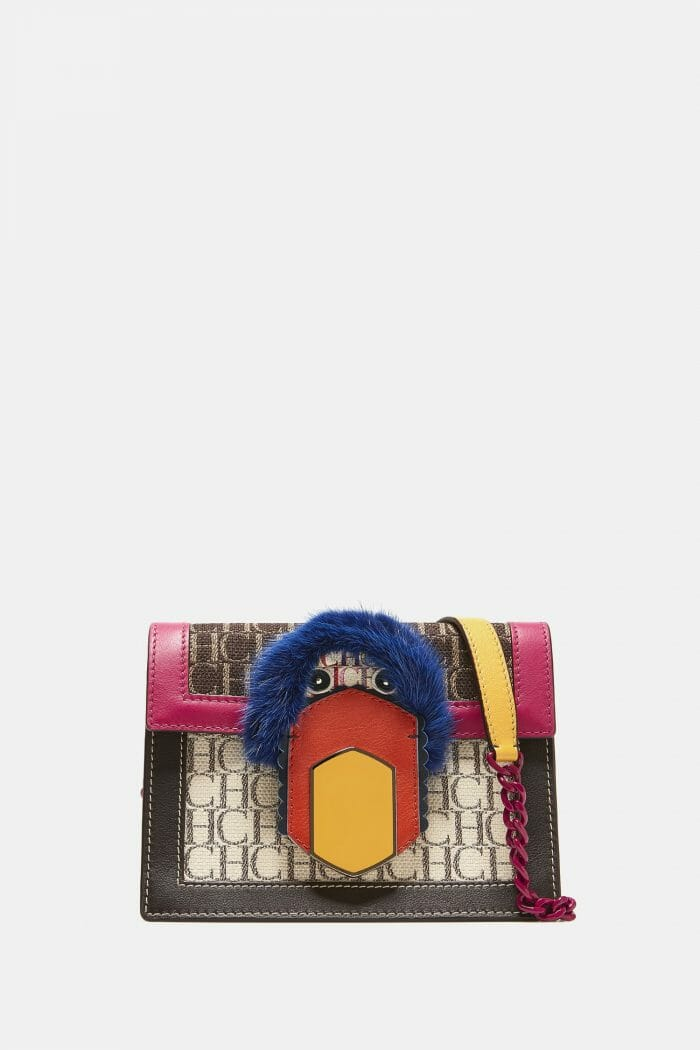 ch-carolina-herrera-bags-carry-on-bandouliere-colors-leather