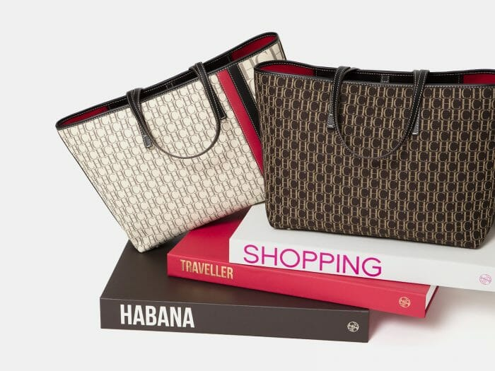ch-carolina-herrera-bags-shopping-large-shoulder-bag-leather