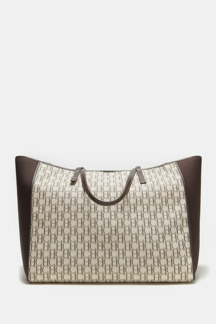 ch-carolina-herrera-bags-shopping-large-shoulder-bag