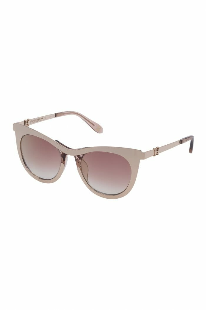 Carolina-Herrera-New-York-Eyewear-Reference8FCG-01