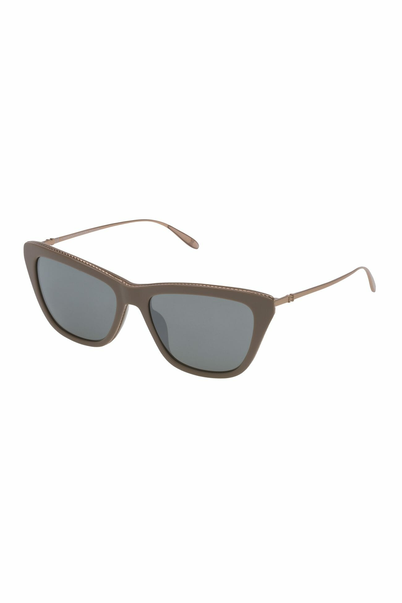 Carolina-Herrera-New-York-Eyewear-ReferenceV55X-01