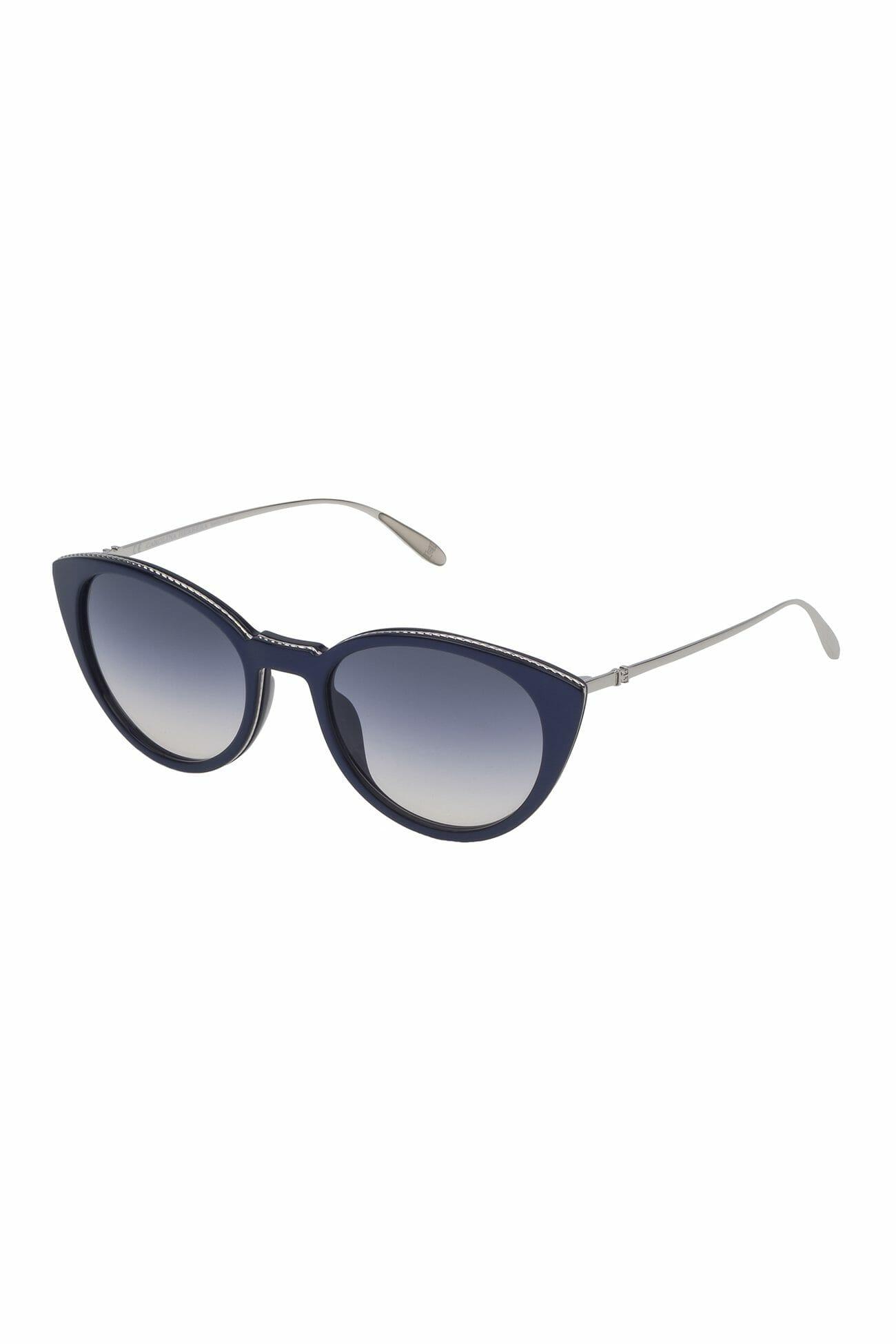 Carolina-Herrera-New-York-Eyewear-Reference2G2-01