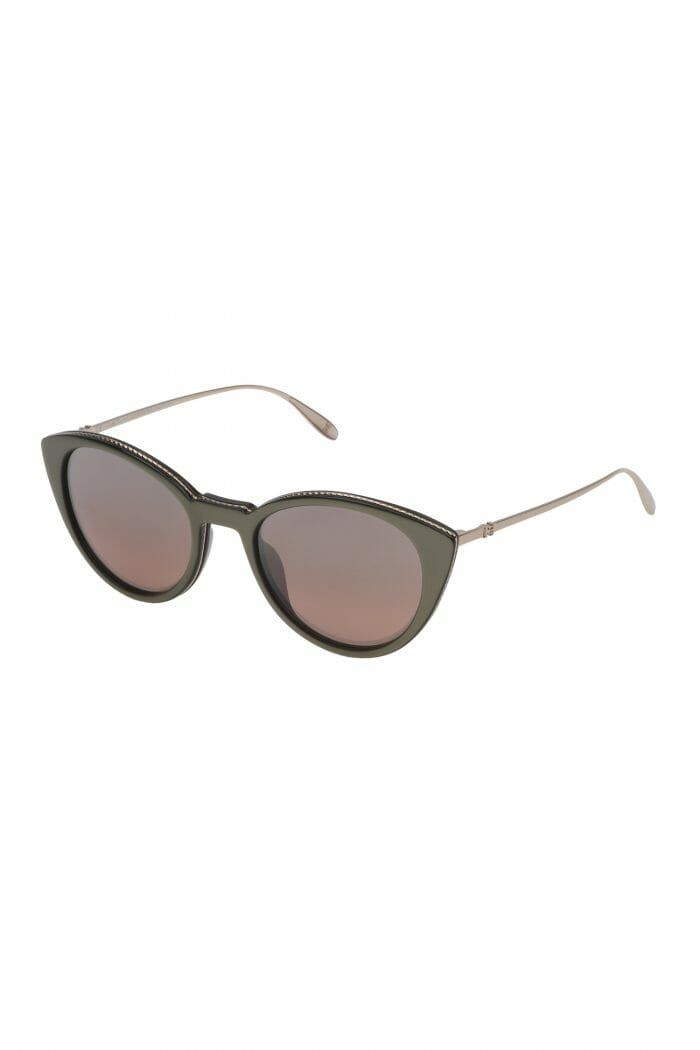 Carolina-Herrera-New-York-Eyewear-Reference92LX-01