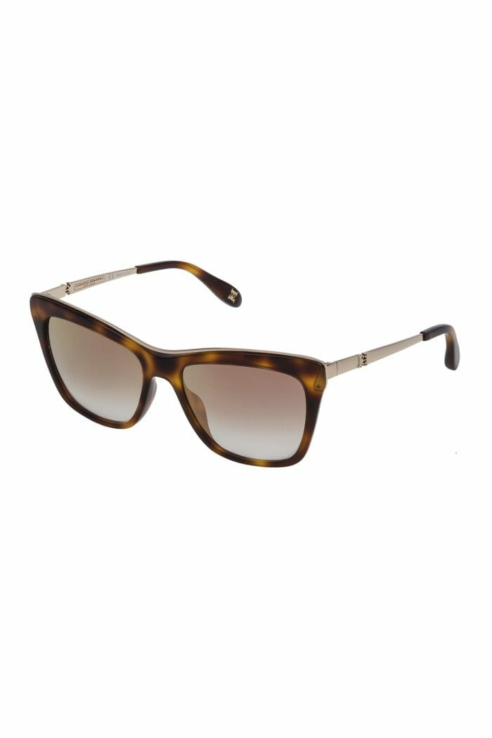 Carolina-Herrera-New-York-Eyewear-Reference752G-01