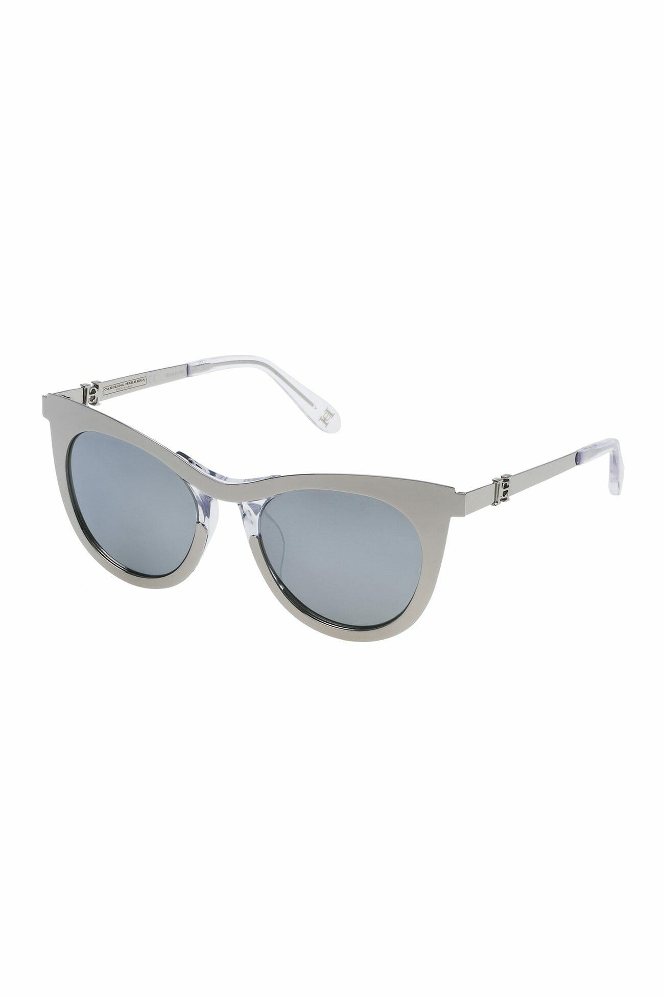 Carolina-Herrera-New-York-Eyewear-Reference579X-01
