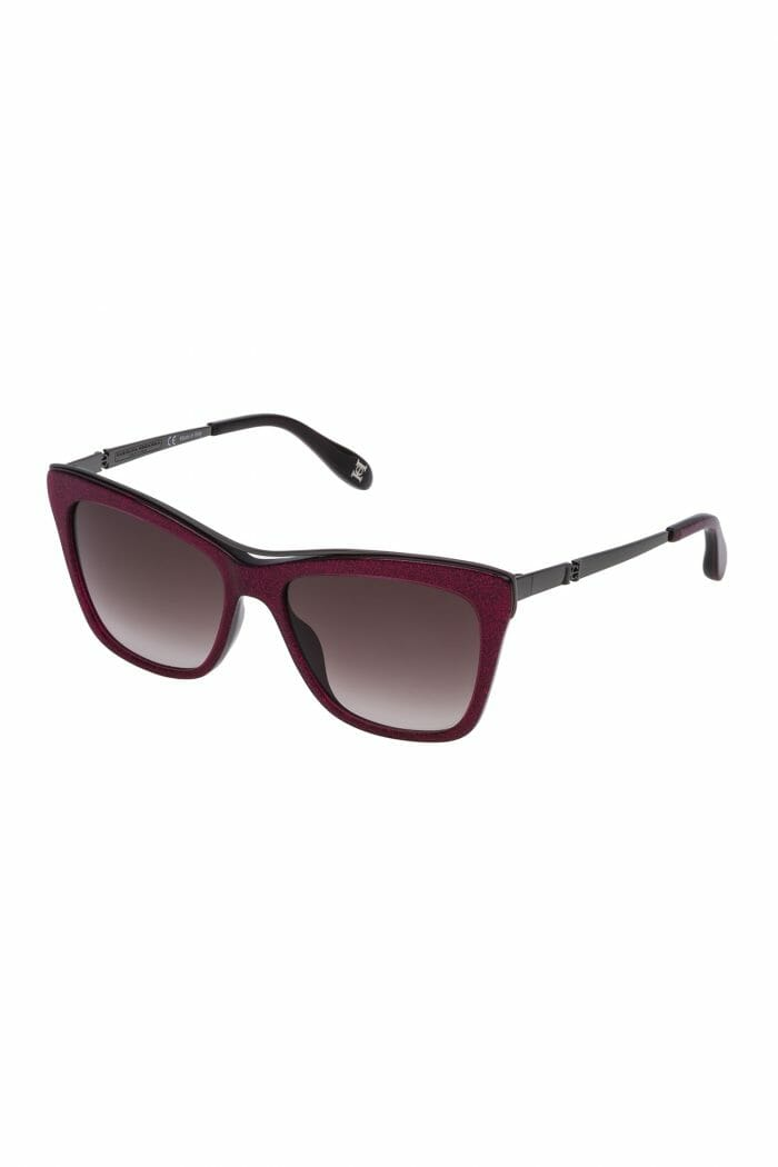 Carolina-Herrera-New-York-Eyewear-ReferenceWA1-01