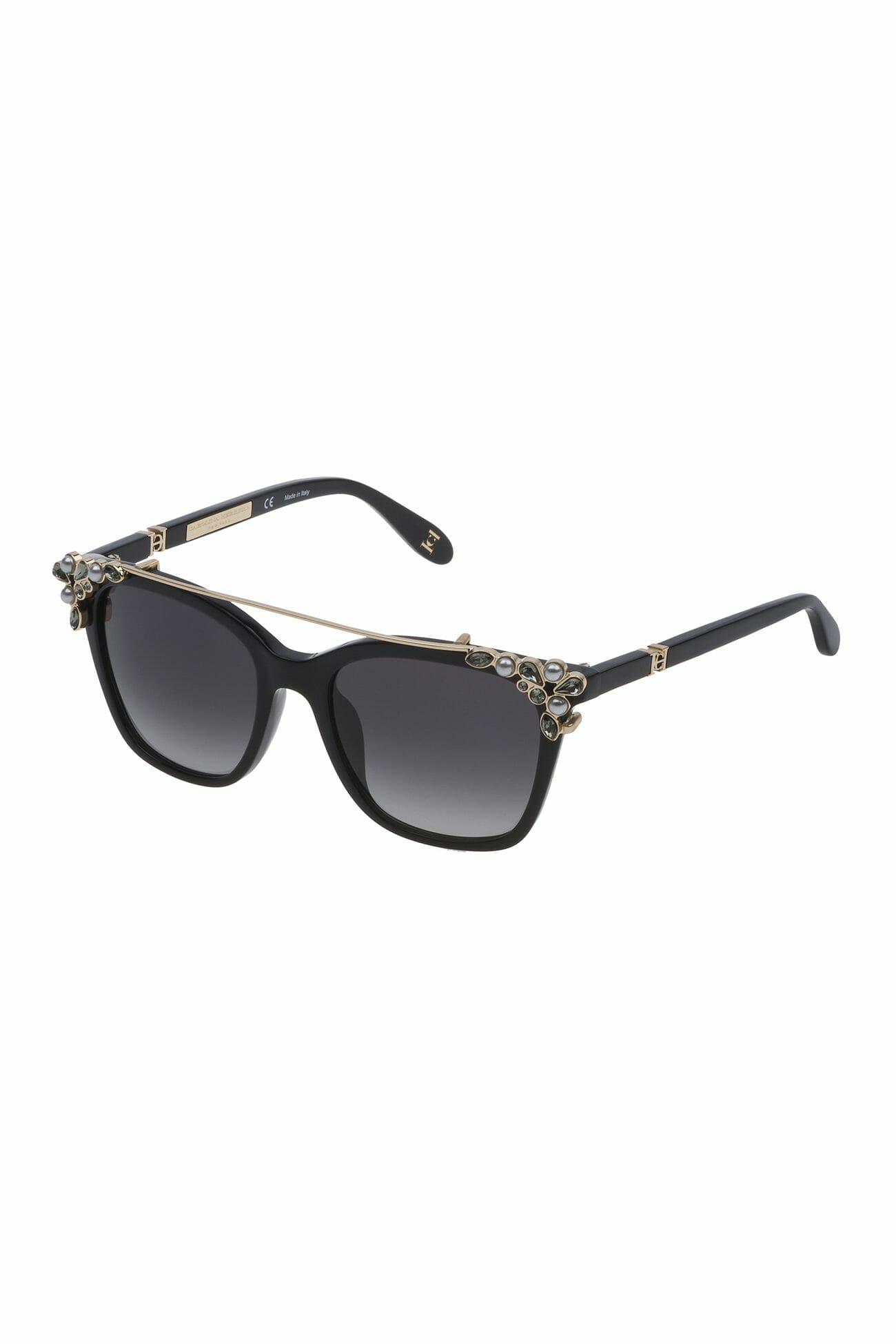 Carolina-Herrera-New-York-Eyewear-Reference700-01