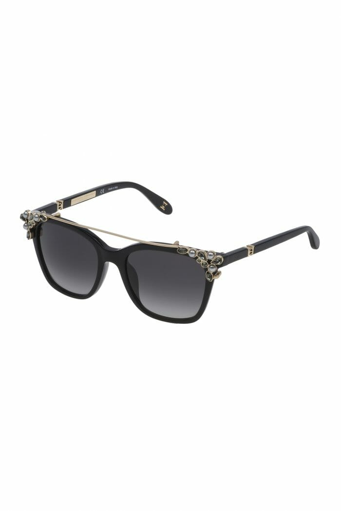 Carolina-Herrera-New-York-Eyewear-Reference700-01