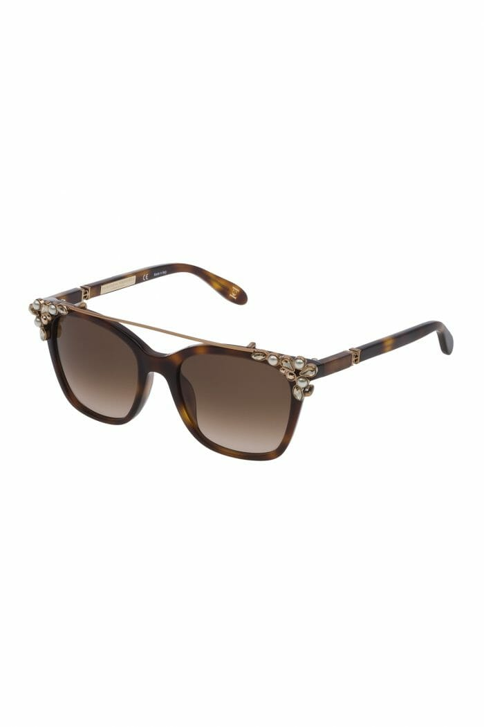 Carolina-Herrera-New-York-Eyewear-Reference752-01