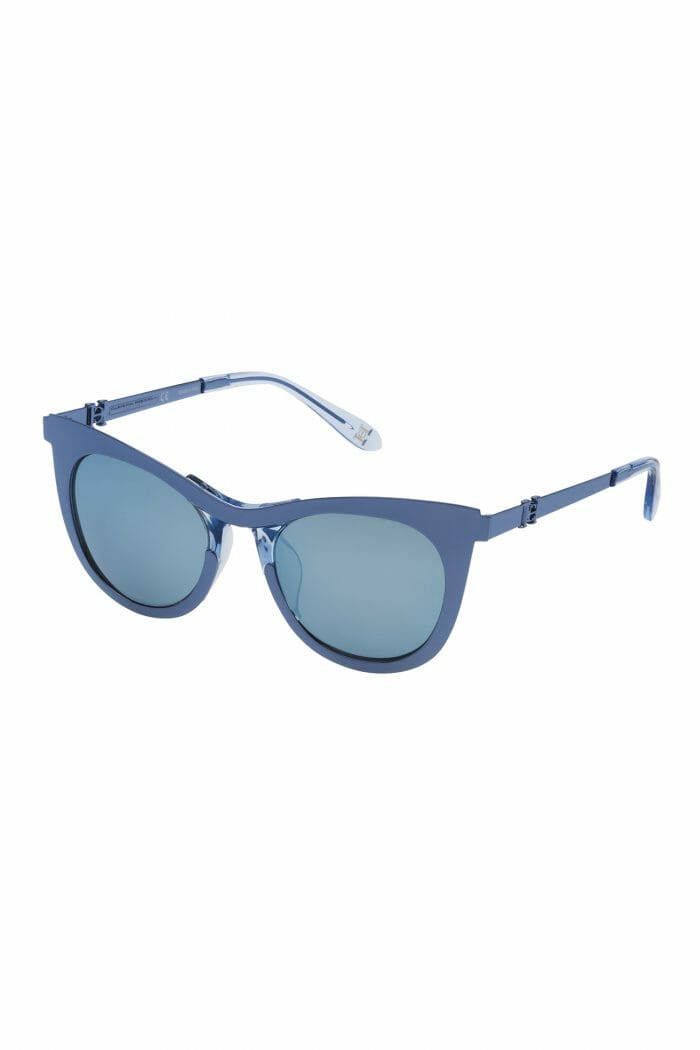Carolina-Herrera-New-York-Eyewear-ReferenceR70B-01