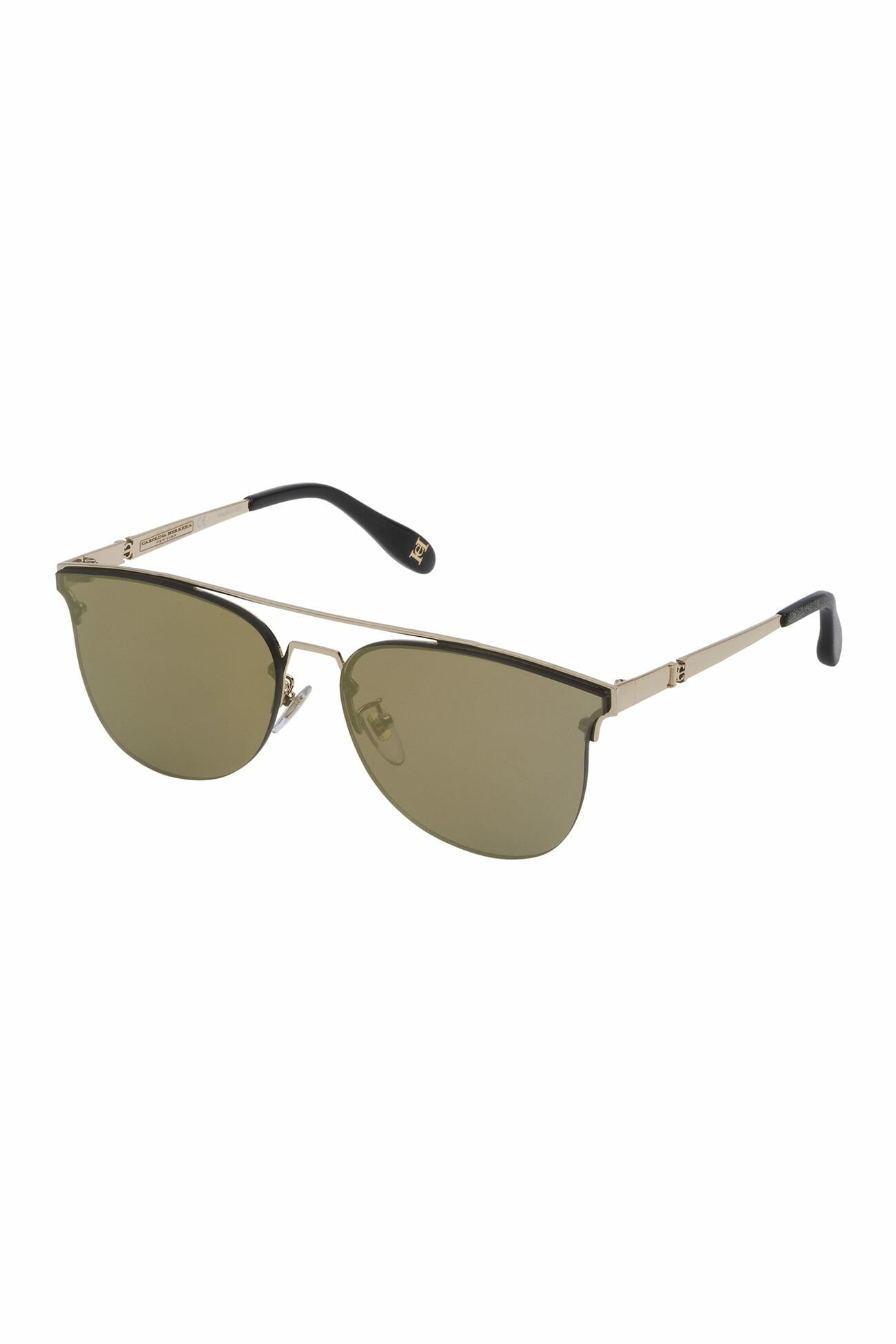 Carolina-Herrera-New-York-Eyewear-Reference300G-01