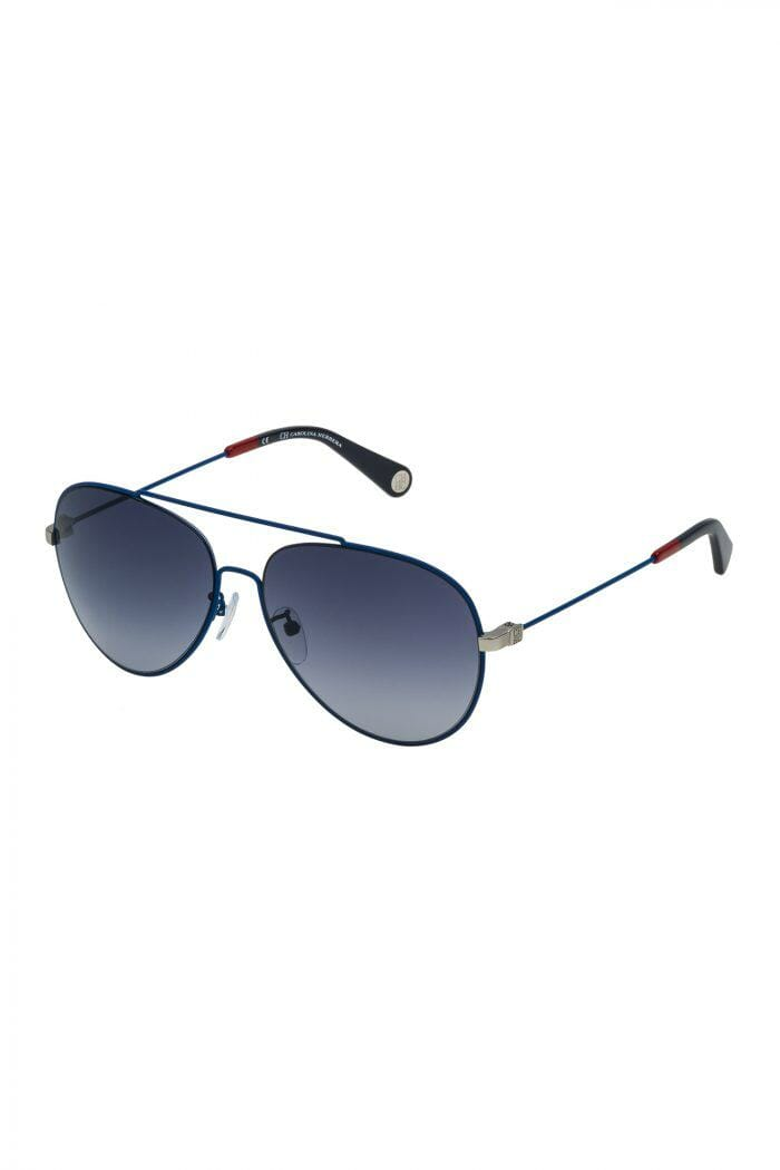 CH-Carolina-Herrera-Eyewear-Reference696-01