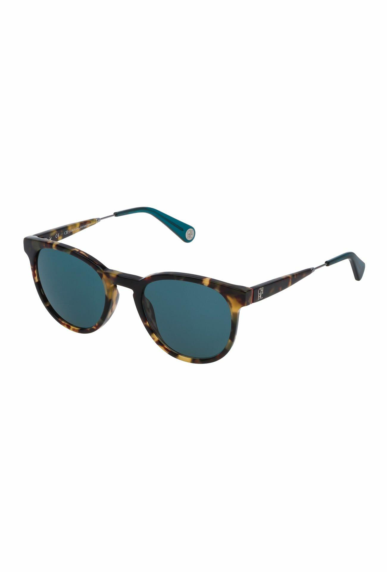 CH-Carolina-Herrera-Eyewear-Reference741-01