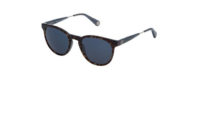 CH-Carolina-Herrera-Eyewear-ReferenceU81-01