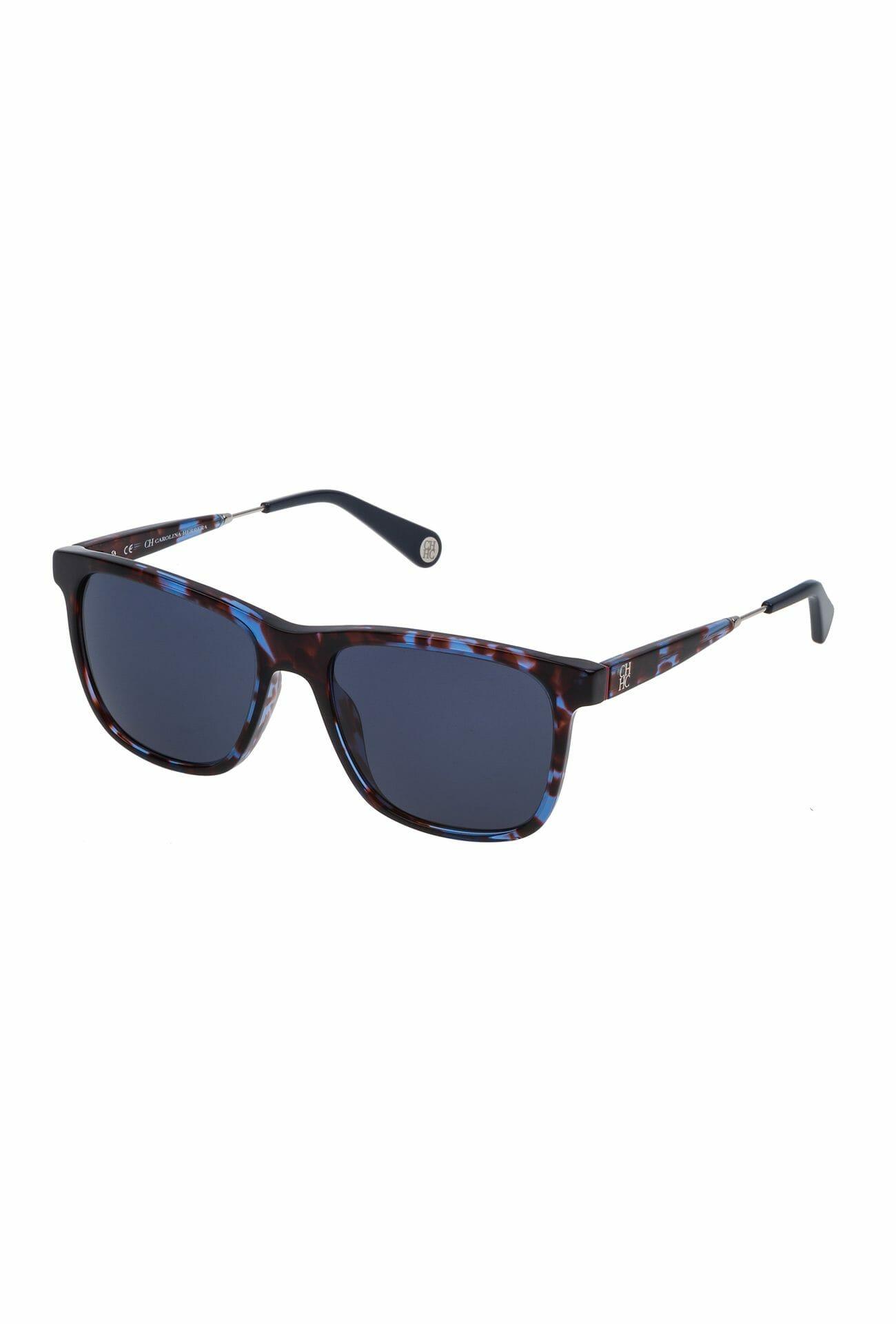 CH-Carolina-Herrera-Eyewear-ReferenceL93-01