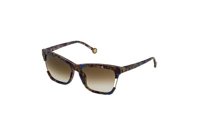 CH-Carolina-Herrera-Eyewear-Reference767-01