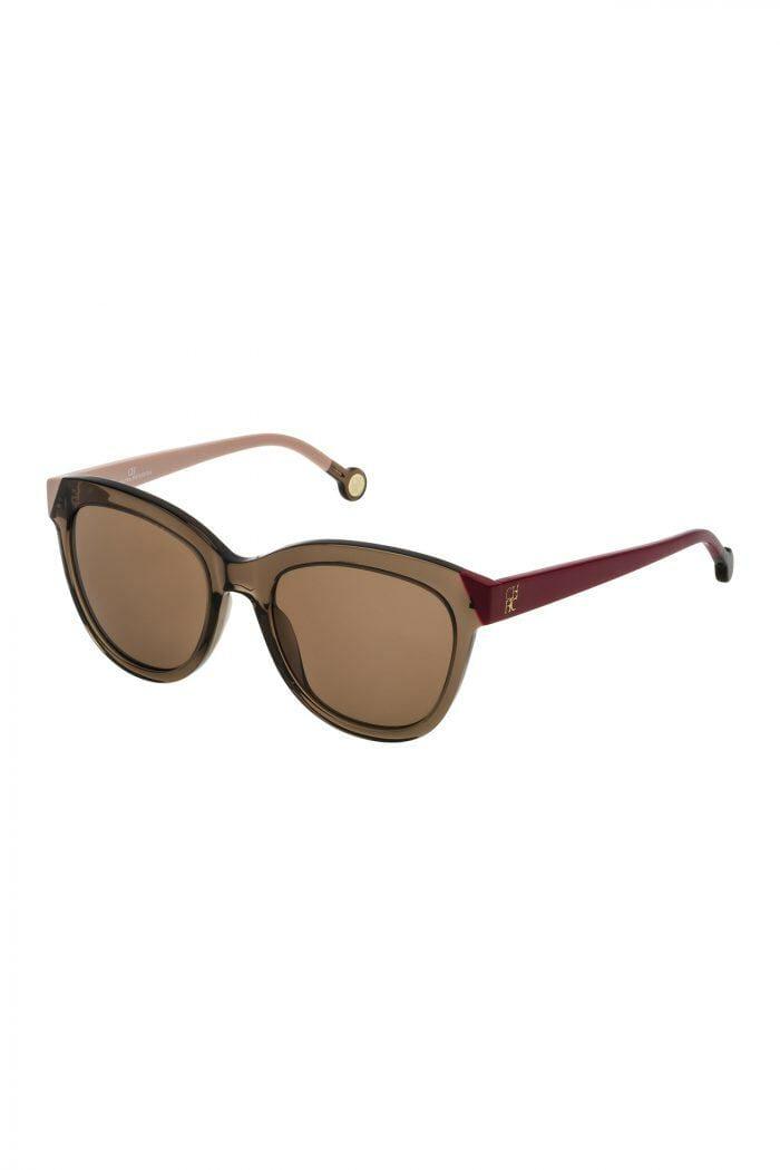 CH-Carolina-Herrera-Eyewear-ReferenceALV-01