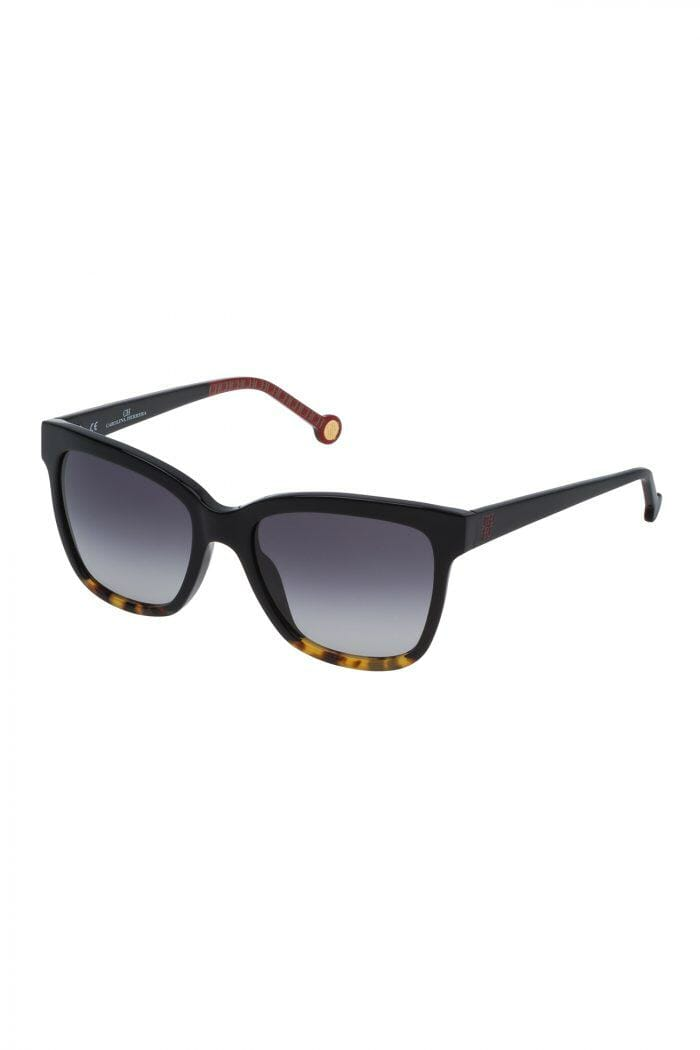 CH-Carolina-Herrera-Eyewear-Reference700-01