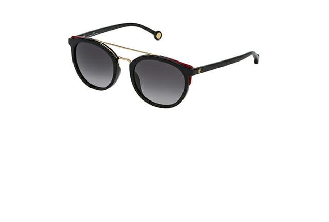 CH-Carolina-Herrera-Eyewear-Reference700-01