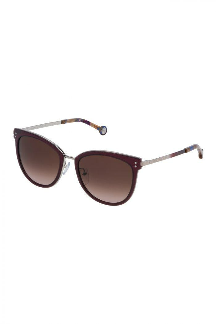 CH-Carolina-Herrera-Eyewear-Reference579-01