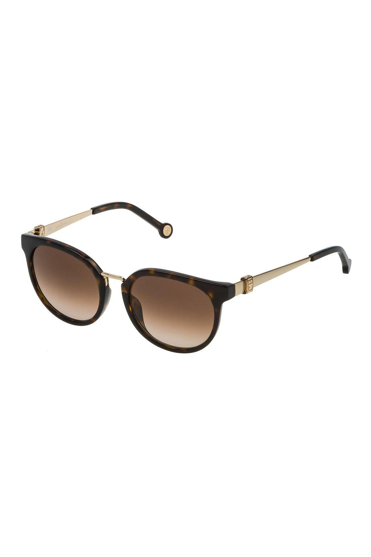 CH-Carolina-Herrera-Eyewear-Reference722-01