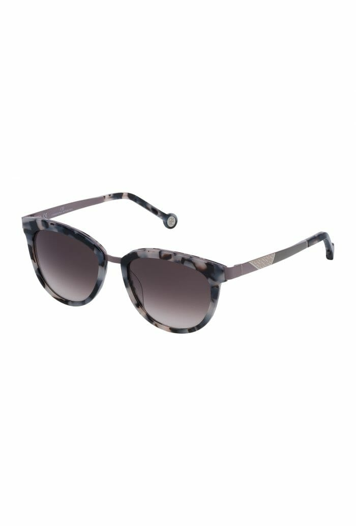 CH-Carolina-Herrera-Eyewear-Reference9BB-01