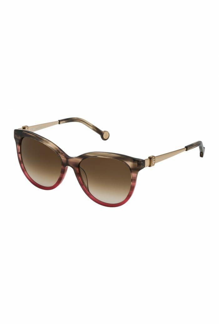 CH-Carolina-Herrera-Eyewear-Reference4AB-01