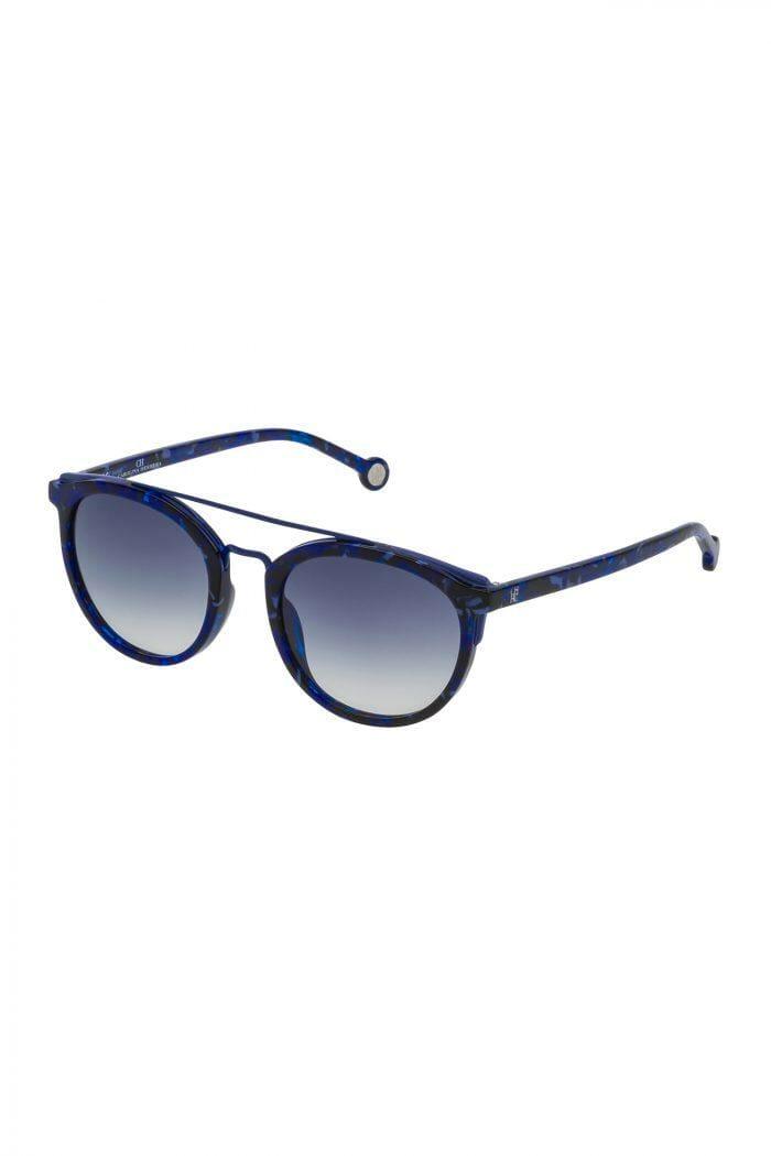 CH-Carolina-Herrera-Eyewear-Reference6DQ-01