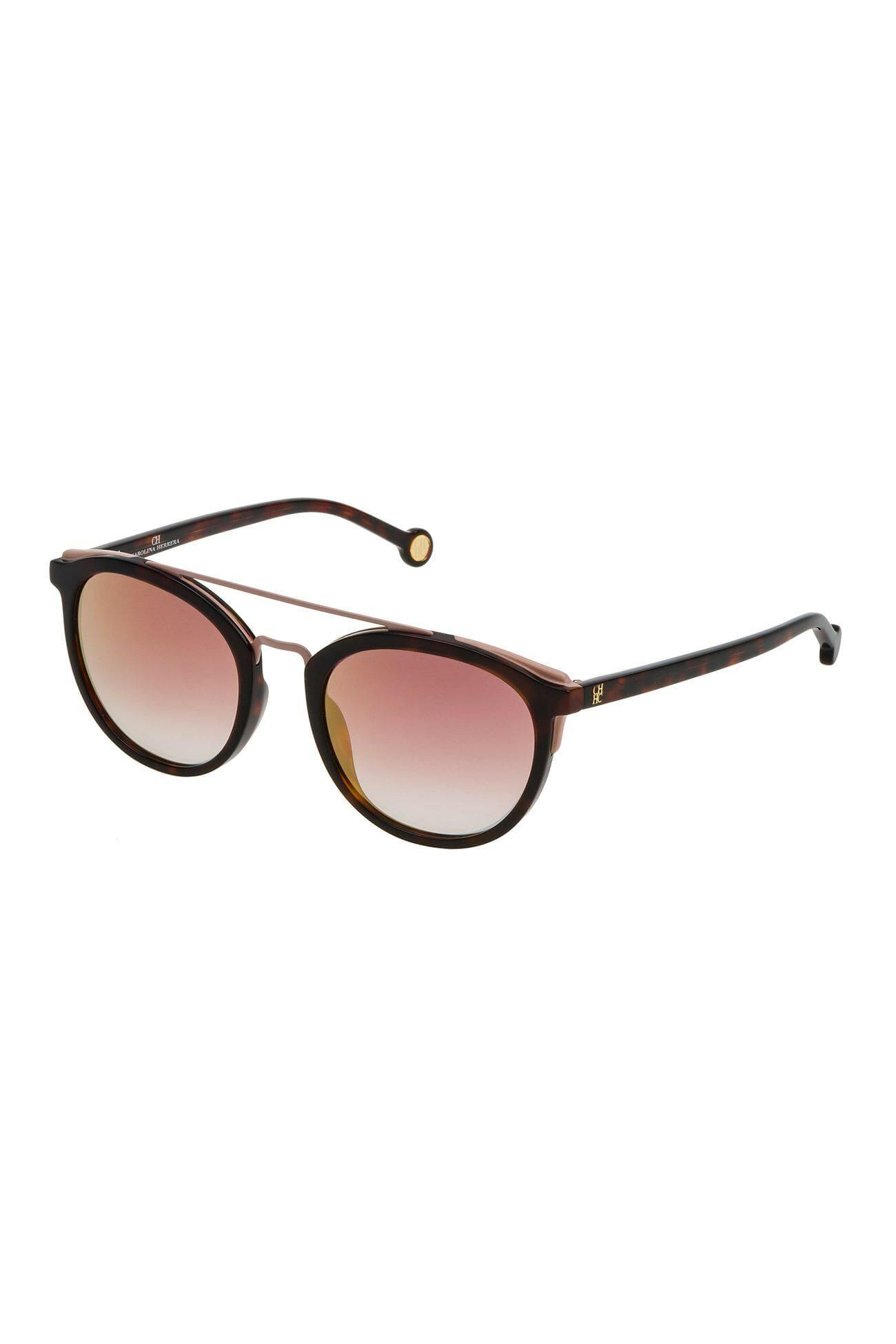 CH-Carolina-Herrera-Eyewear-Reference722G-01