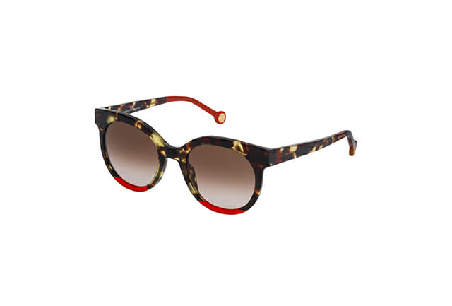 CH-Carolina-Herrera-Eyewear-Reference5AWX-01