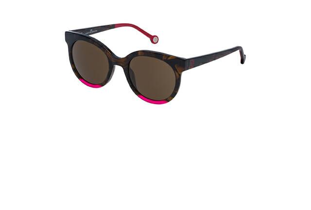 CH-Carolina-Herrera-Eyewear-Reference6YH-01