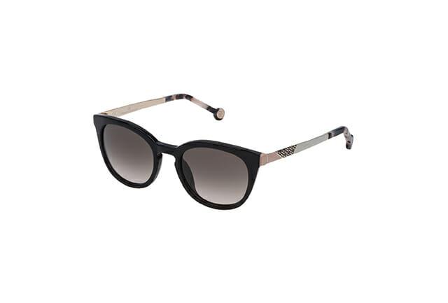 CH-Carolina-Herrera-Eyewear-Reference700V-01
