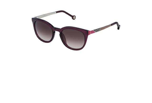 CH-Carolina-Herrera-Eyewear-ReferenceW09-01