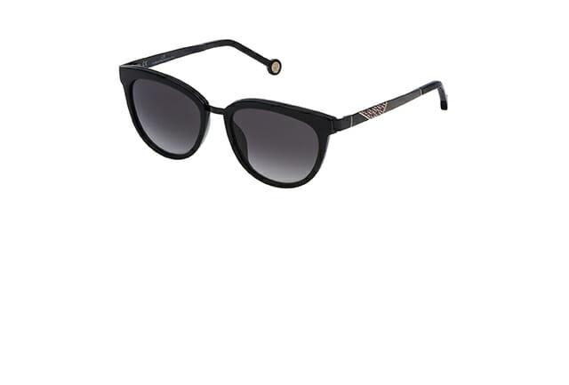 CH-Carolina-Herrera-Eyewear-Reference700F-01