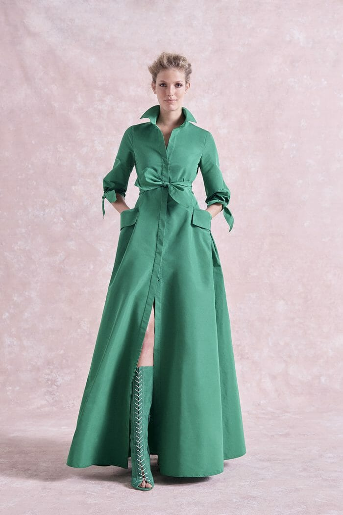 model-in-resort-2018-look-2-ch-carolinaherrera