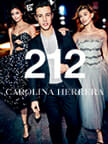 212-VIP-Carolina-Herrera-Campaign-Visual-With-Cameron-Dallas-Hailey-Baldwin-And-Taylor-Hill