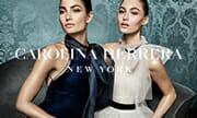 Carolina-Herrera-New-York-Fashion-Thumbnail-Image-With-Lily-Aldridge