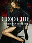 Carolina-Herrera-New-York-Good-Girl-Fragancia-Visual-con-Karlie-Kloss