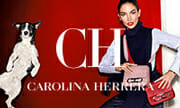 CH-Carolina-Herrera-Fashion-Bags-Visual-With-Lily-Aldridge