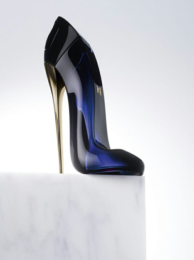 Carolina-Herrera-New-York-Good-Girl-Fragrance-Stiletto-Bottle