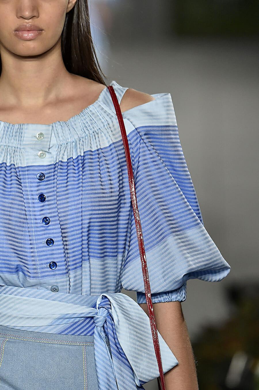 Carolina-Herrera-New-York-Fashion-Week-Spring-Summer-2018-NY-September-2017-look10-detail1