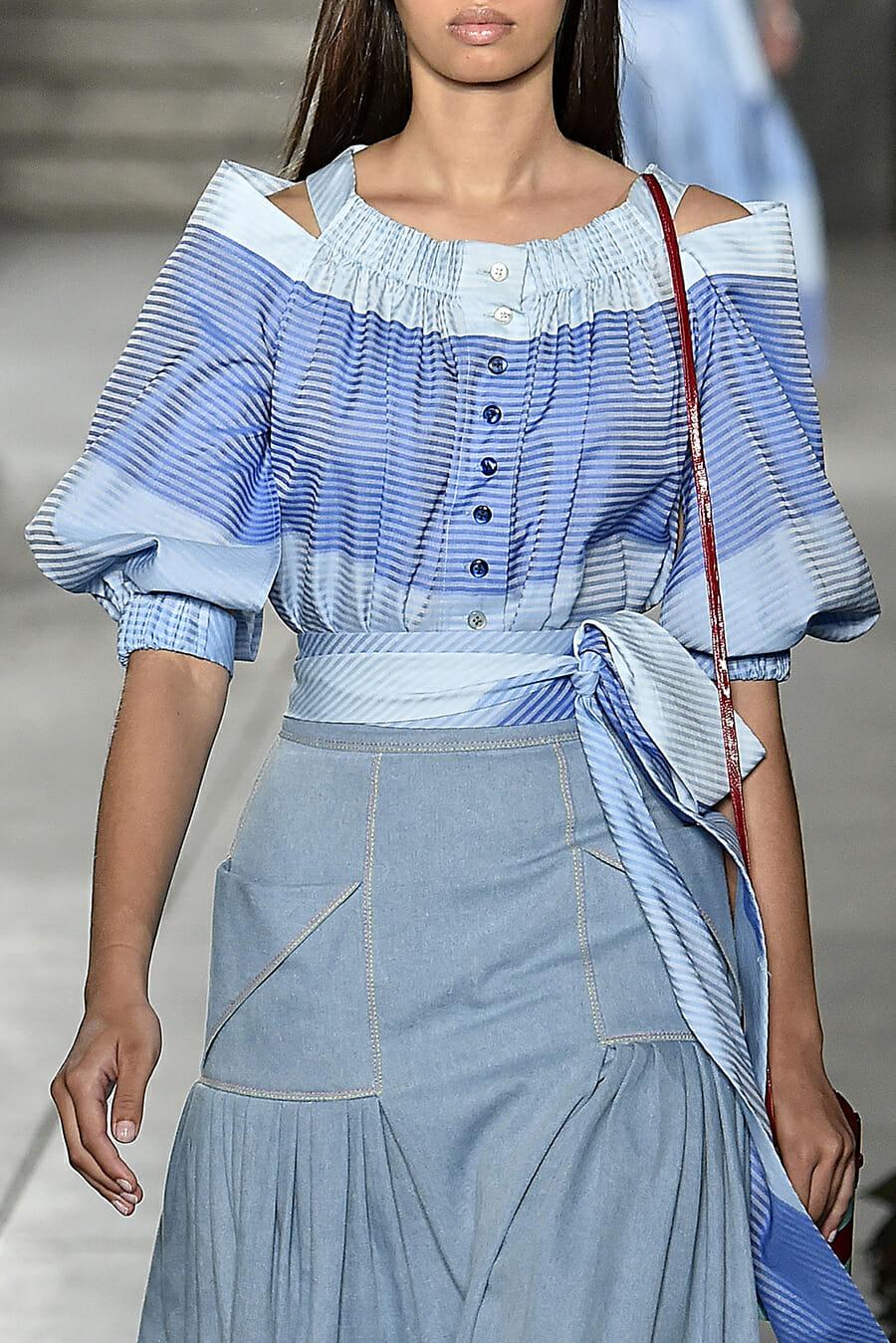 Carolina-Herrera-New-York-Fashion-Week-Spring-Summer-2018-NY-September-2017-look10-detail2