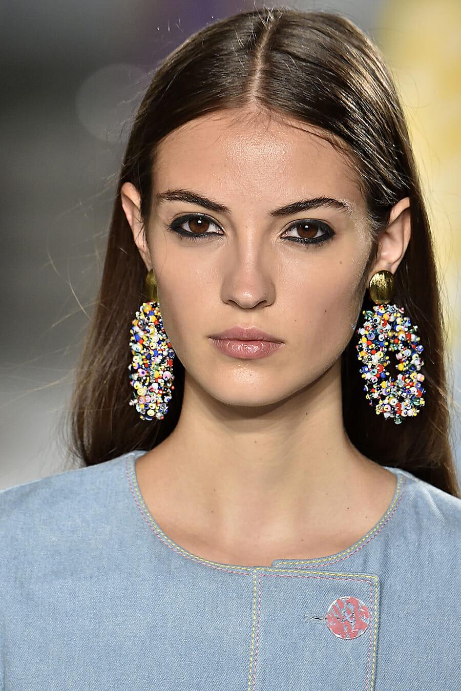 Carolina-Herrera-New-York-Fashion-Week-Spring-Summer-2018-NY-September-2017-look12-detail1